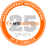 MRINetwork 25 Years
